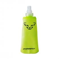 Dynafit Flask 250ml