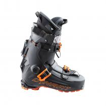 Dynafit Hoji Pro Tour ski boots 2019 freedom