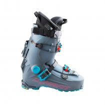 Dynafit Hoji Pro Tour W Alpine Touring Ski Boots - Women's 2020