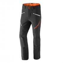 Dynafit Mercury Pro 2 Pants