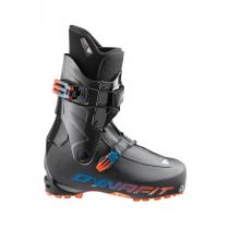 Dynafit PDG 2 Ski Touring Boot