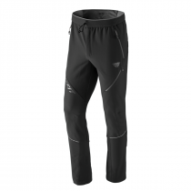 Dynafit Radical 2 Dynastretch Pants - Black Out