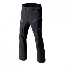 Dynafit Radical Gtx Pants - Asphalt