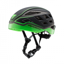 Dynafit Radical Casco