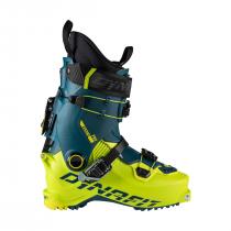 Dynafit Radical Pro AT Ski Boot 2022