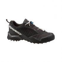 Dynafit Speed MTN Gore-Tex W