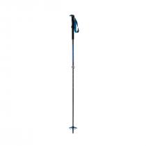 Dynafit Speed Vario 2.0 Bâtons de Ski