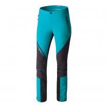 Dynafit Speedfit Dst Pants Women - Ocean