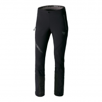 Dynafit Speedfit Dynastretch Pants Women- Black out
