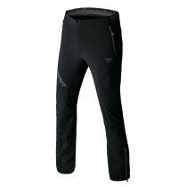 Dynafit Speedfit Dynastretch Pants