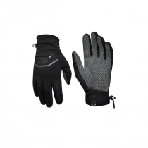 Dynafit Thermal Gloves - Black