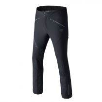 Dynafit Tlt 2 Dynastretch Pants - Asphalt