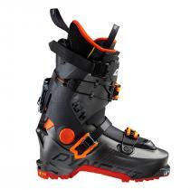 Dynafit Hoji Free AT Boots