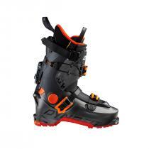 Dynafit Hoji Free ski boots 2020 Telemark Pyrenees
