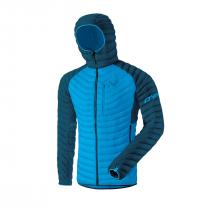 Dynafit Radical Down Hood Jacket