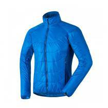 Dynafit Radical Primaloft® Men Jacket