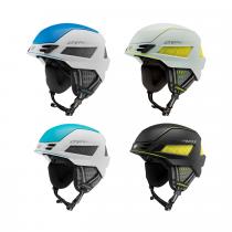 Dynafit ST Ski Helmet