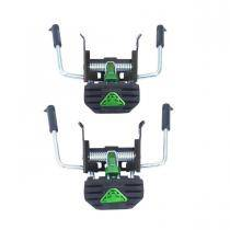 Dynafit Ski Brakes for TLT Superlite Bindings (2)