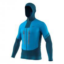 Dynafit Speed Hybrid Jacket - Frost