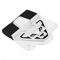 Dynafit Speedskin Tip Plastic Plate