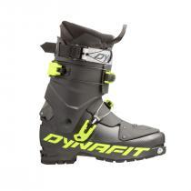 Dynafit TLT Speedfit AT Boot - 0