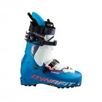 Dynafit TLT8 Expedition CL W