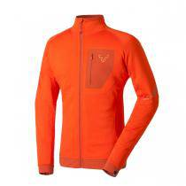 Dynafit Thermal Layer Veste 4.0