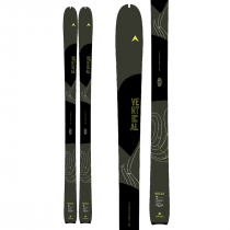 Dynastar Vertical Ski 2020