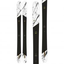 Dynastar M-Free 108 Ski 2021