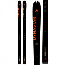 Dynastar Pierra Menta F-Team Ski 2021