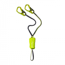 EDELRID CABLE KIT 5.0