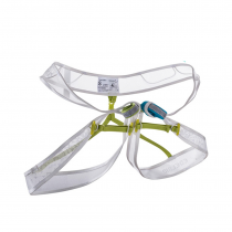 EDELRID LOOPO LITE CLIMBING HARNESS