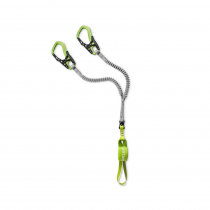 Edelrid Cable Comfort
