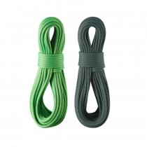 Edelrid Kestrel Pro Dry Climbing Rope