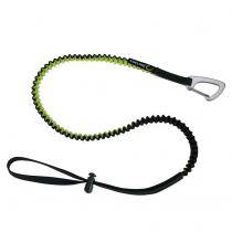 Edelrid Tool Safety Leash