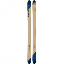 Faction Candide 2.0 Ski 2019