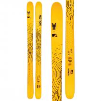 Faction Prodigy 2.0 Wells Lamont Collab Ski 2021