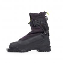 Fischer BCX 675 Waterproof  - 1