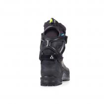 Fischer BCX 675 Waterproof  - 3