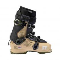 Full Tilt Ascendant AT Boot