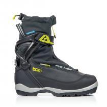 Fischer BCX 6 Nordic Touring Boot