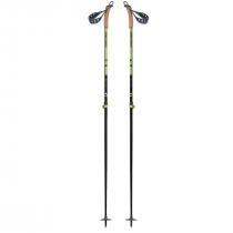 Fischer BCX Variolite Bâtons de Ski