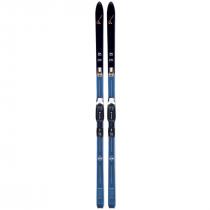 Fischer E99 Easy Skin Xtralite