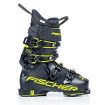 Fischer Ranger Free 130 Walk AT Boot