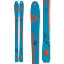 Fischer Hannibal 96 Ski 2021