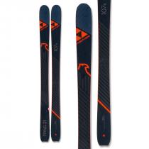 Fischer Ranger 107 Ti Ski 2021