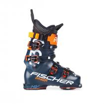 Fischer Ranger 130 Walk Dyn