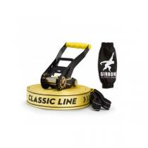 Gibbon Classic Slackline X13 - 15m
