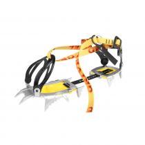 Grivel Air Tech Light Crampon - 1
