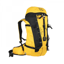 GRIVEL HAUTE ROUTE 30+5 SKI PACK